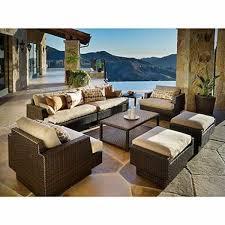 patio furniture clearance costco