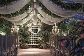 mo the conservatory garden wedding venue st louis mo