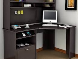 home office corner. Full Size Of Office:low Legs Desks For Home Office With Shelf Furniture Corner