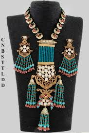 kundan designer bollywood imitation jewellery manufacturers and wholers in india delhi jaipur mumbai malad wholers in kalbadevi imitation