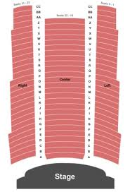 Selland Arena Fresno Ca Seating Chart Tower Theatre Tickets In Fresno California Tower Theatre