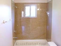 bathtub surround yellow granite bath tub surround bathtub panels bathtub surround bathtub tile surround images