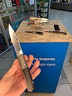 <b>Фронтальные</b> выкидные <b>ножи</b> в России. Сравнить цены, купить ...