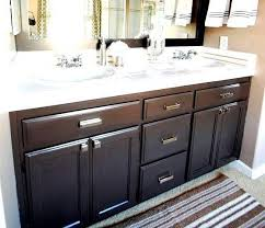 bathroom cabinet knobs home depot. bathroom cabinet handles and knobs master vanity for cabinets home depot