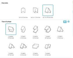 Formati Brochure Come Fare Un Depliant I Nostri Consigli Pratici Pixartprinting