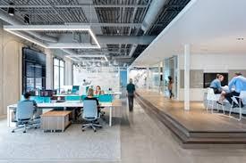 pirch san diego office design. BKM Headquarters And Showroom \u2013 San Diego Pirch Office Design