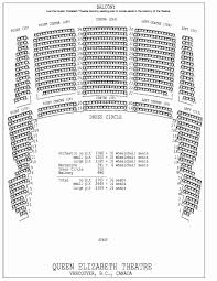Orpheum Theater Minneapolis Seating Chart Orpheum Theatre Mn Seating Chart Www Bedowntowndaytona Com