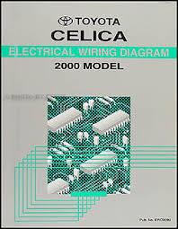 2000 toyota celica wiring diagram manual original 1992 toyota celica fuse box diagram at 1990 Toyota Celica Headlight Wiring Diagram