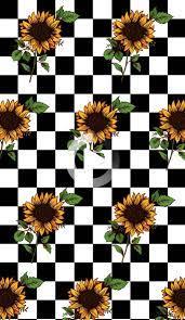 Sunflower iphone wallpaper ...