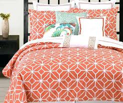 wedding registry echo king duvet cover set sheets and comforters modish jaipur comforter design