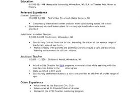 Customer Service Resume Credit Card Format Of Sociology Research