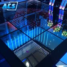 Infiniti Club Led Dancing Floor Dj Light Dancing Floor For Dj Buy Portable 3d Dance Floor For Disco Club Product On Alibaba Com