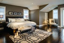 Bedroom Area Rug Area Rug Bedroom Awesome With Photo Of Area Rug Ideas  Fresh At Gallery . Bedroom Area Rug ...