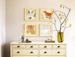 Small Picture Inexpensive Home Decor Ideas 30 Inexpensive Decorating Ideas How