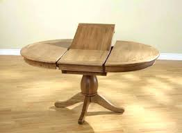 extendable dining table seats 10 round extendable dining table seats extendable round dining table pine dining