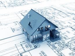 architecture design blueprint. Home Design. Architecture And Interior Designs. Tricarico Design Blueprint D