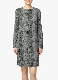 Купить Женские <b>платья</b> в интернет-магазине одежды Funday