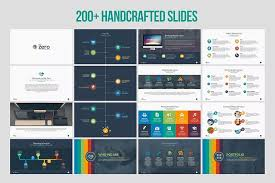 Great Ppt Templates 25 Awesome Powerpoint Templates With Cool Ppt Designs For Great