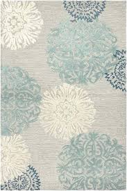 light blue green rug rugs mensions light grey area rug grey solid color background contemporary fl pattern green beige and blue color pattern light blue