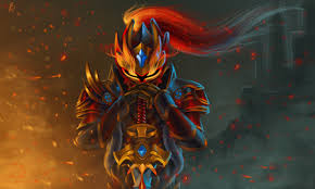 dragon knight art dota 2 wallpapers hd download desktop dragon