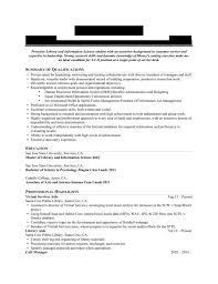 Library Associate Sample Resume Best Librarian Resume Example Examples Of Resumes 48 General Warehouse