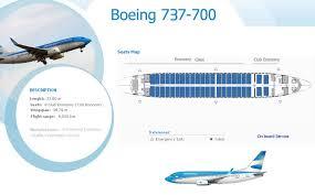 Boeing 737 700 Seating Chart United Boeing 737 Sitzplan Sitzplan Auf Deutsch