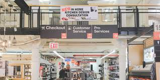 Home Depot Lowes And Ace Hardware Which Store Is Best