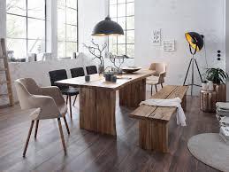 Esstisch Mit Stühle Stühle Esszimmer Genial Esstisch Stühle Modern
