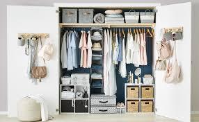 Superior Bedroom Storage