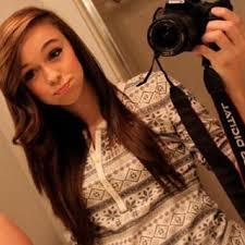Aria Boutet Facebook, Twitter & MySpace on PeekYou