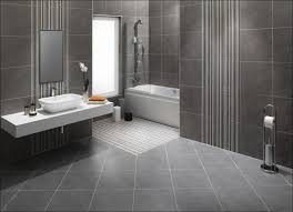 Decorations Floor Decor Orlando  Tile Outlets Of America  Floor Floor And Decor Arvada