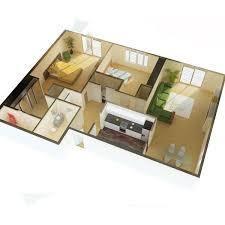 2 Bedroom Apartments Bellevue Wa Impressive Decorating Design