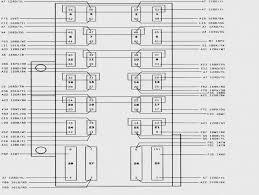 2008 jeep grand cherokee fuse box diagram layout freddryer co 2008 jeep grand cherokee fuse box diagram at 2008 Jeep Grand Cherokee Fuse Box Diagram