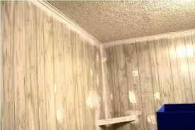 plywood wall paneling plywood wall paneling cost plywood wall paneling