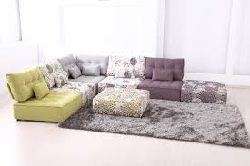 modular living room furniture. Why Choose A Modular Sofa? Living Room Furniture H