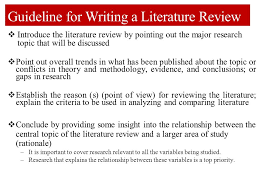 Lit Review Rubric   png