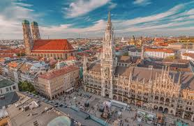 Image Chernomorie 11 Amazing Things To Do In Munich Germany 10 Hand Luggage Only 11 Amazing Things To Do In Munich Germany Hand Luggage Only