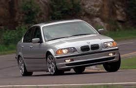 Sport Series bmw 328i 2000 : Great Prices On Used 2001 BMW 328i For Sale | RuelSpot.com