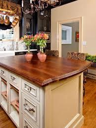 Unfinished Furniture Kitchen Island Kitchen Room 2017 Kitchen Furniture Stylish Wooden Unfinished L