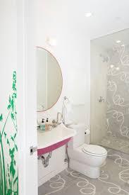 111 best Children and Teen Bathrooms images on Pinterest