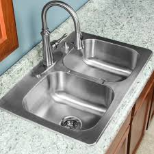 large size of sink installing new kitchen sink kitchen sink installation new undermount kitchen sink