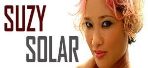 Dutch Trance Charts Suzy Solar World Dance Radio