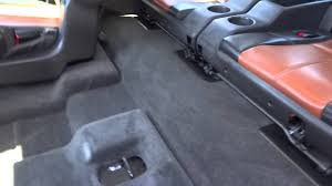 2008 Chevrolet Tahoe Z71 - YouTube