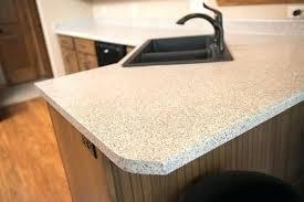 porcelain sink repair repair large size of kitchen kitchen repair refinish porcelain sink redo laminate s