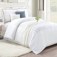 bedding c bed sheets uk simple king size bed