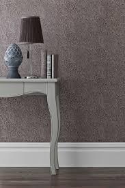 Next Bedroom Wallpaper 17 Best Images About Wallpaper On Pinterest Shops Uk Online And