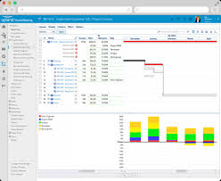 The Top 5 It Project Portfolio Management Software For Usability