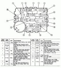 1993 mustang fuse box manual e book mustang fuel pump wiring for fuse links on 1993 ford mustang gt fusewire diagram 1990 mustang