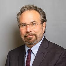 Andrew Scherer - New York Law School
