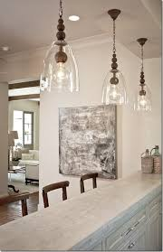 kitchen lighting pendant ideas. 258 best kitchen lighting images on pinterest pictures of kitchens and ideas pendant